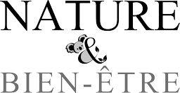 Nature & Biene-Etre